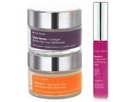 dr. Eve_Ryouth Pro-Night Treatment Set