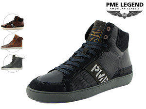 PME Legend Herenschoenen