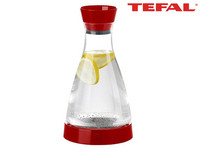 Tefal Flow Friends | Karaf 1 Liter