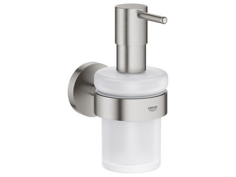 GROHE Essentials Seifenspender