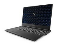 "Lenovo Legion 15"" 256 GB + 2 TB"