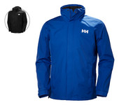 Helly Hansen Dubliner Outdoor Jas