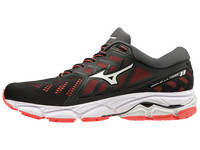 Mizuno Wave Ultima 11 | Dames