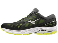 Mizuno Wave Ultima 11 | Heren