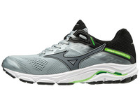 Mizuno Wave Inspire 15 | Heren