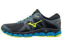 Mizuno Wave Sky 2 | Heren