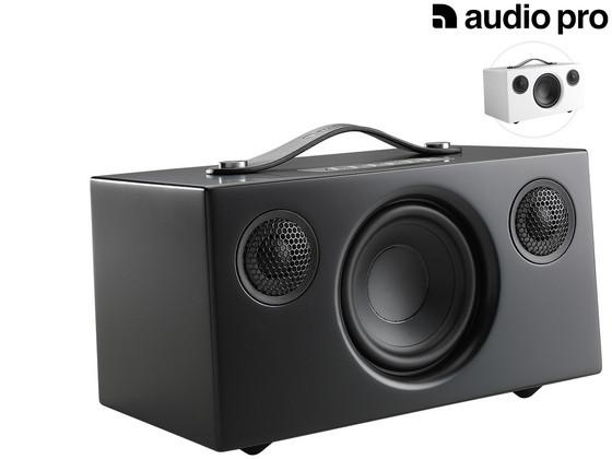 Audio Pro Addon T4 Bluetooth Speaker - iBOOD.nl