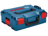 Bosch Blau 18-V-Akku-Bohrschrauber | 3x Akkus