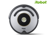 iRobot Roomba 615 Staubsaugerroboter