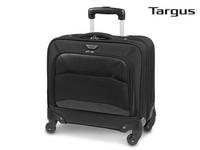 "Targus 15.6"" Laptoptrolley"