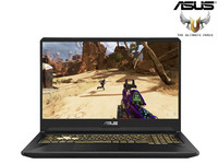 "Asus 17.3"" Gaming Laptop 