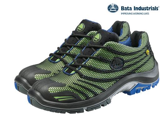 Veiligheid Werkschoenen.Bata S1p Nova Plex Werkschoenen Internet S Best Online Offer Daily