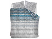 Beddinghouse DBO Flanel | 140 x200/220