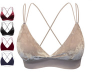 2x Magic Bodyfashion Dream Bralette