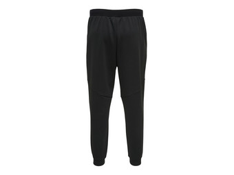 First James Scuba Pants