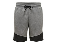 First Rhett Bonded Shorts