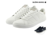 BB T410 Low Sneakers