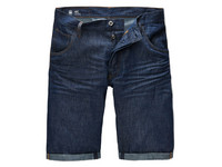 G-Star Arc 3D Short | Heren