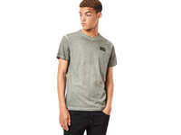 G-Star Navas T-Shirt | Heren