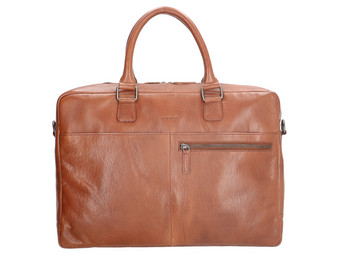 Torba na laptopa Old West 15,6""