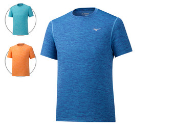 Mizuno Tee Impulse Core | Heren