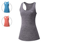 Mizuno Tanktop Impulse Core | Dames