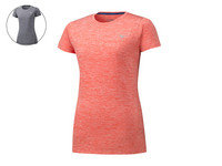 Mizuno Tee Impulse Core | Dames