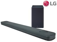 LG Dolby Atmos 5.1.2 Ch Soundbar | 500 W