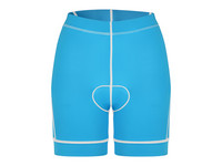 Dare2b Habit Short | Dames