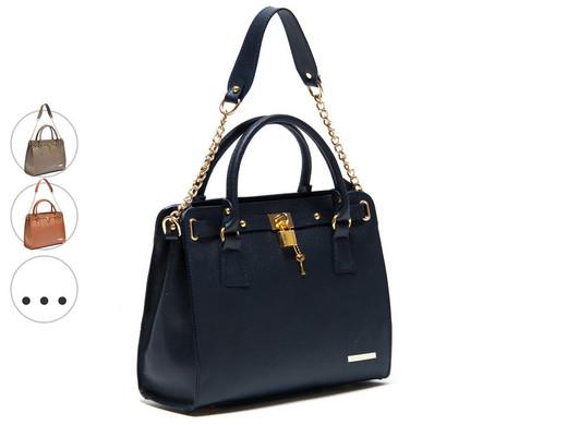 1d221015126ac Roberta M Handtasche für Damen