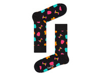 2x Happy Socks Apple | 41-46