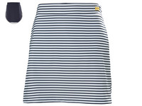 Helly Hansen Talia Skirt | Dames