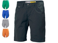 Helly Hansen Bermuda Shorts