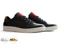 NoGRZ A.B.Mullett Sneakers | Heren