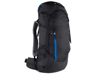 Vaude SE Omalo 45 Backpack