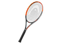 Head XT Radical S Racket