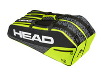 Head Core 6R Combi Tas