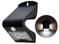 Dreamled Solar LED Buitenlamp