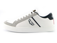 PME Legend Sneakers Eclipse | Heren
