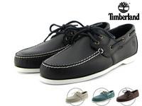Schuhe Größe 44 Internet's Best Online Offer Daily