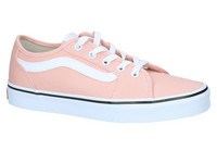 Vans Filmore Decon Sneakers | Dames