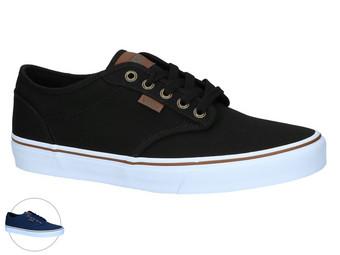 Vans Atwood Sneakers | Herren Internet's Best Online Offer