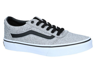 Vans Ward Sneakers | Heren