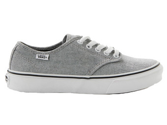 Vans Camden Sneaker | Damen Internet's Best Online Offer