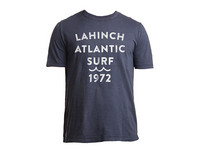 Tonn Surf Organic Lahinch T-Shirt