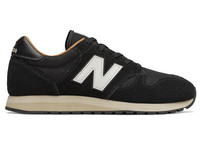 New Balance 520 Sneakers | Heren