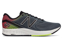 New Balance 890 Sneakers | Heren