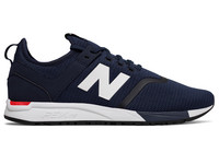 New Balance 247 DH Sneakers | Heren