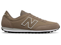 New Balance 410 Sneakers | Heren