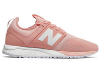 New Balance 247 Sneakers | Damen